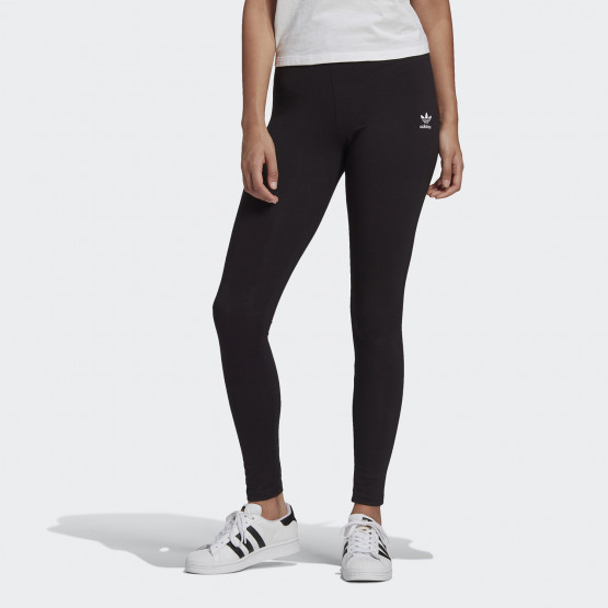 adidas Originals Adicolor Essentials Women's Leggings
