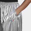 adidas Originals Adicolor Tricolor Metallic Japona Γυναικεία Φόρμα