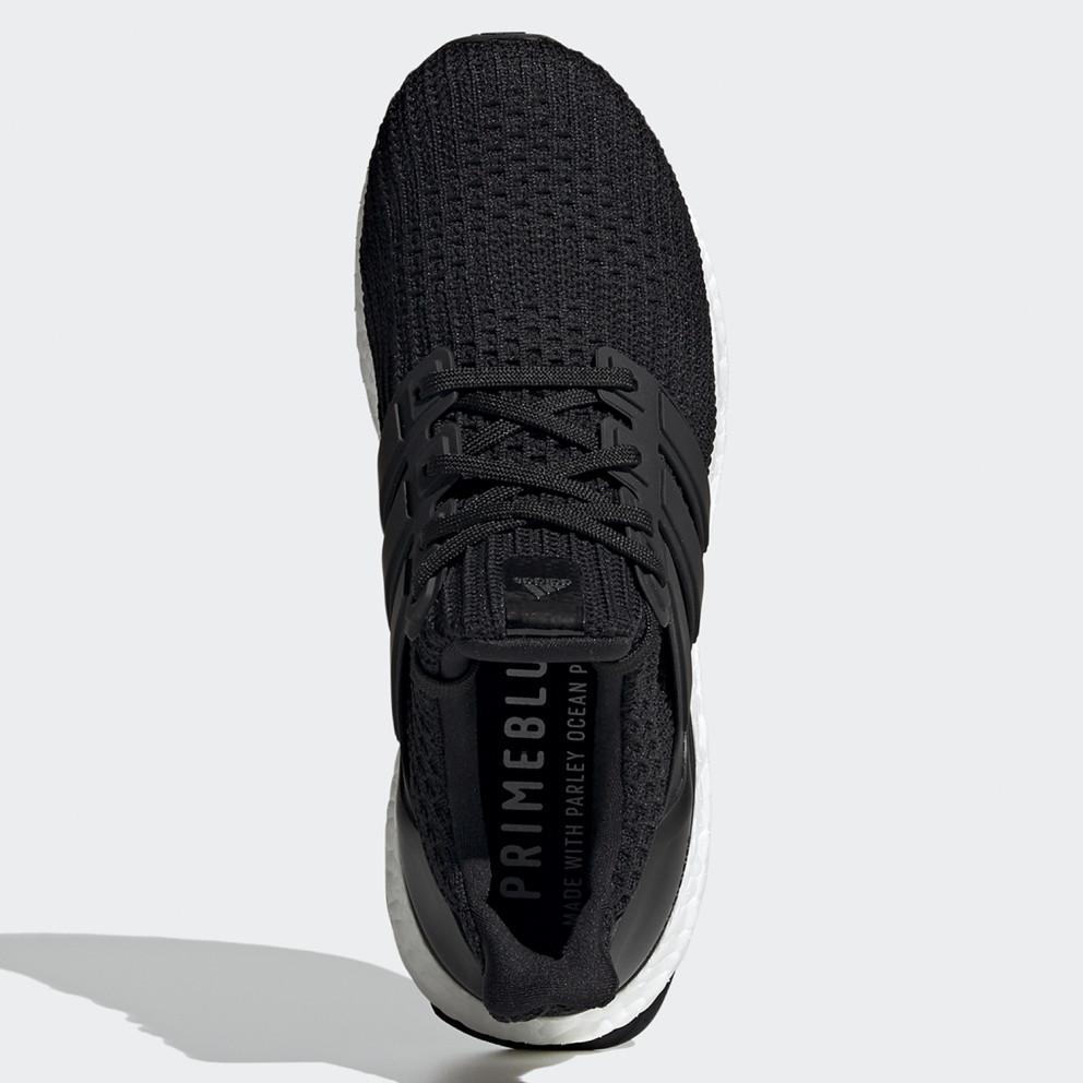 adidas Performance Ultraboost 4.0 DNA Γυναικεία Παπούτσια για Τρέξιμο