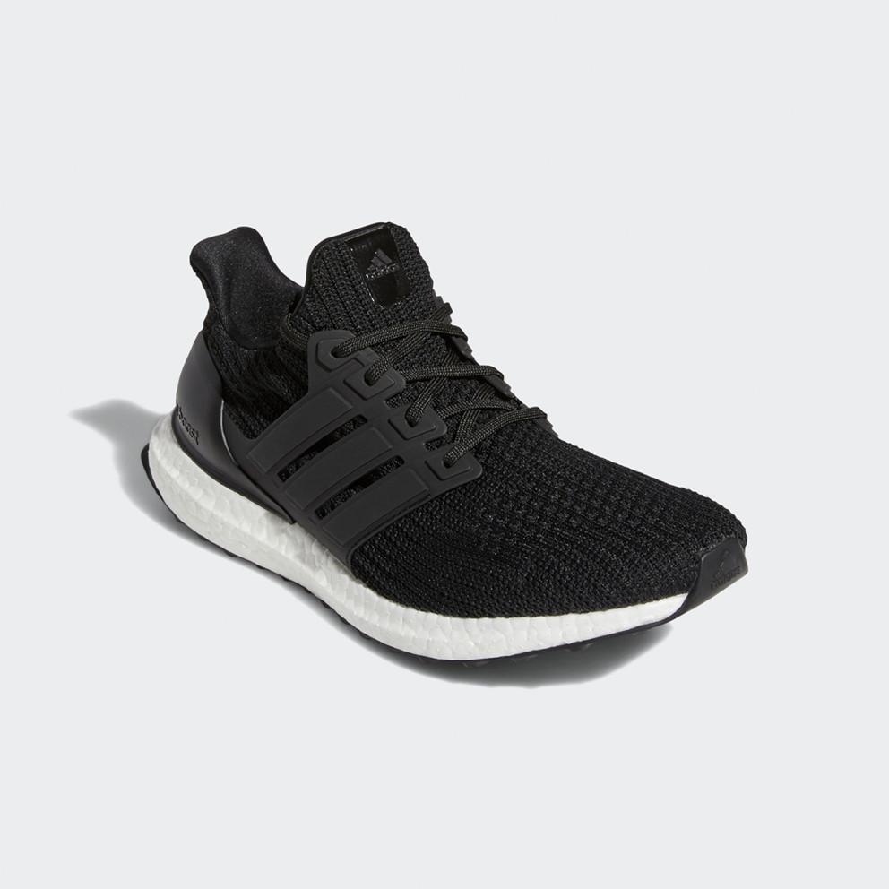 adidas Performance Ultraboost 4.0 DNA Ανδρικά Παπούτσια για Τρέξιμο