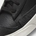 Nike Blazer Mid '77 Vintage Ανδρικά Παπούτσια