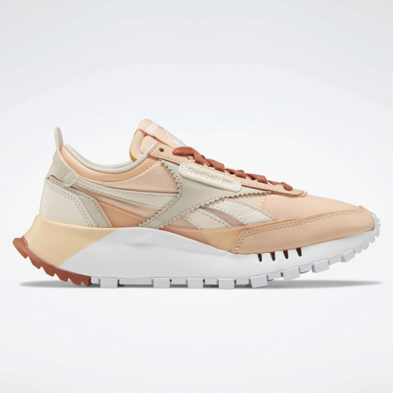 Reebok Classic Leather Legacy Women's Shoes