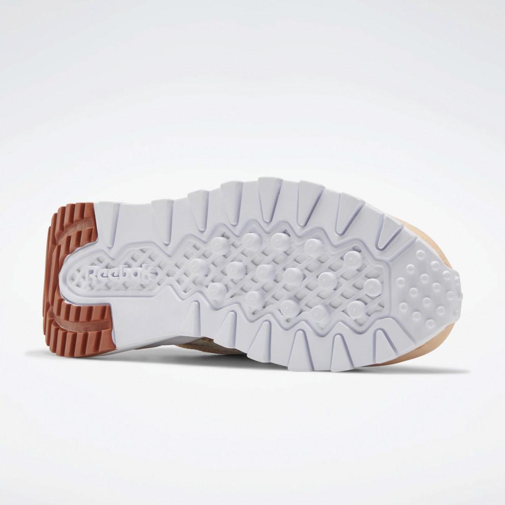 Reebok Classics CL Legacy Γυναικεία Παπούτσια
