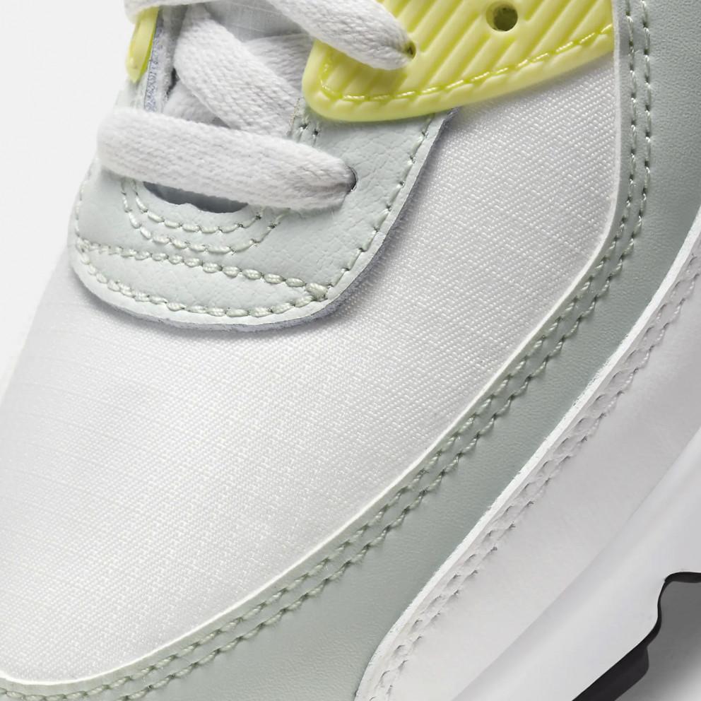 Nike Air Max 90 Γυναικεία Παπούτσια