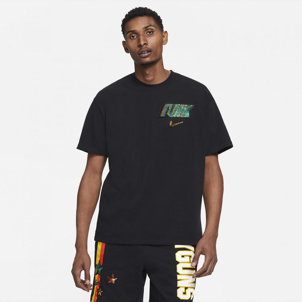 Nike Rayguns Ανδρικό T-shirt