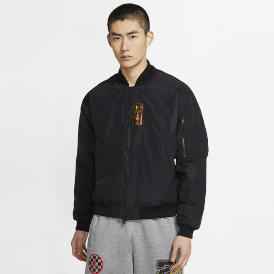 Jordan MJ 23 Engineered Men's Jacket