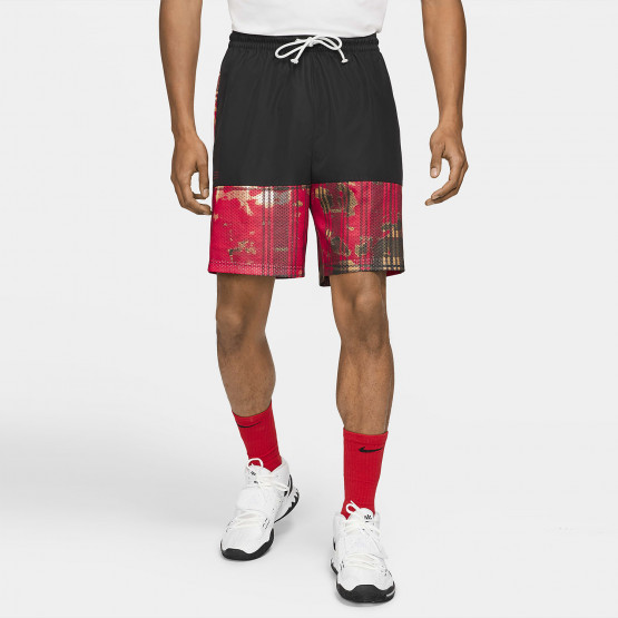 Nike Kyrie Men's Shorts