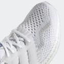 "adidas Ultraboost 5.0 DNA Γυναικεία Παπούτσια ""Space Race"""