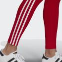 adidas Originals Adicolor Classics 3-Stripes Γυναικείο Κολάν