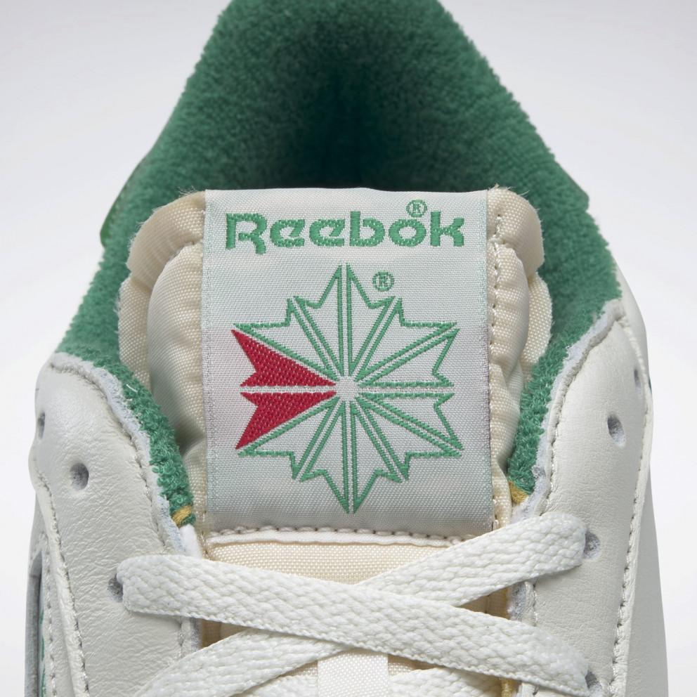 Reebok Classics Club Revenge Vintage Ανδρικά Παπούτσια