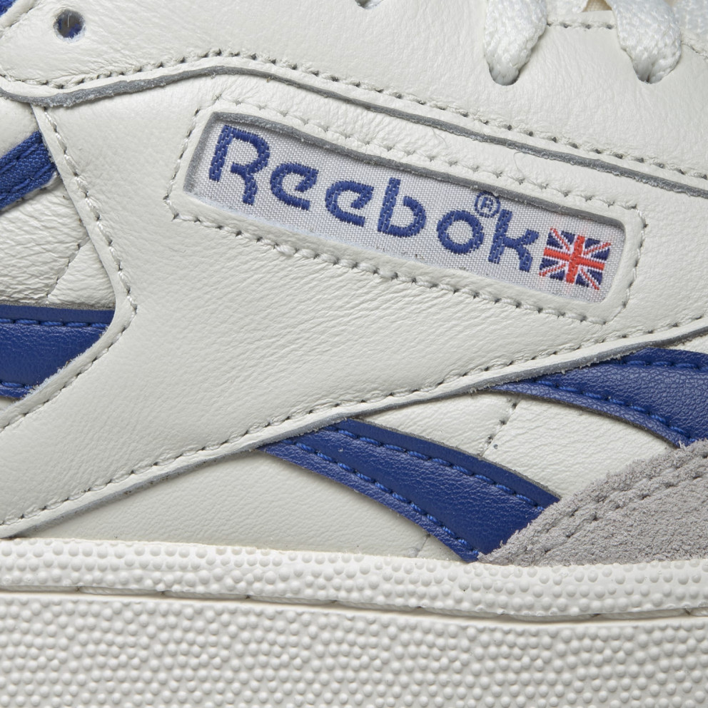 Reebok Classics Club Revenge Vintage Ανρικά Παπούτσια