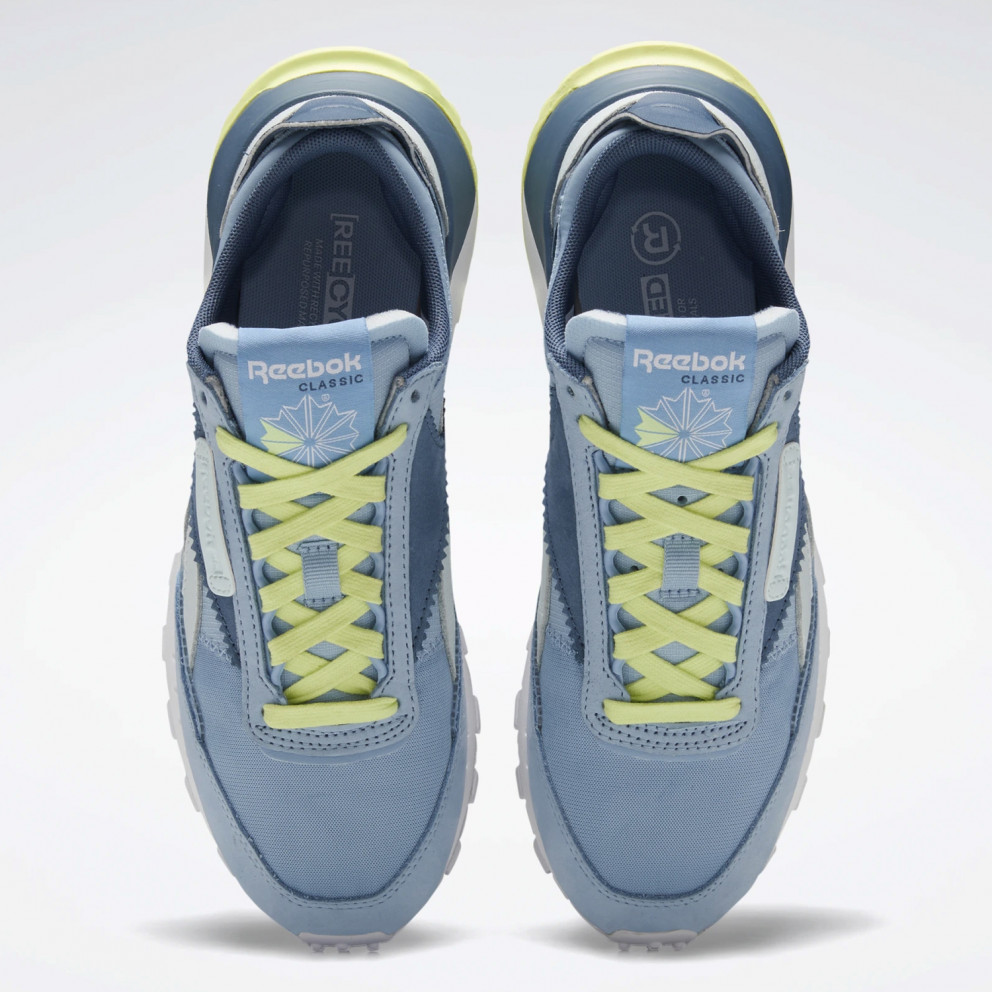 Reebok Classics Leather Legacy Γυναικεία Παπούτσια