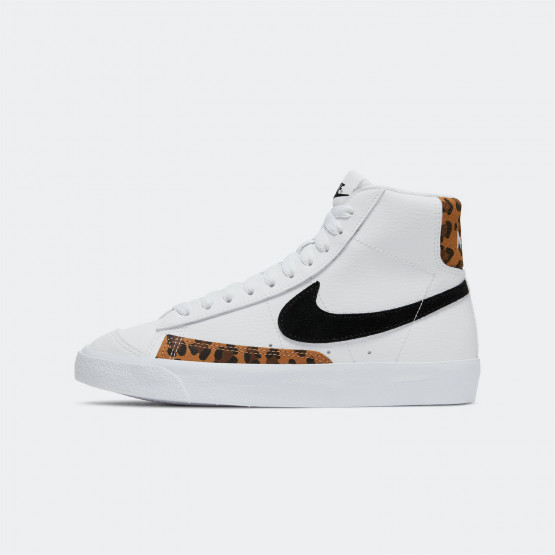 Nike Blazer Mid '77 Kids' Shoes