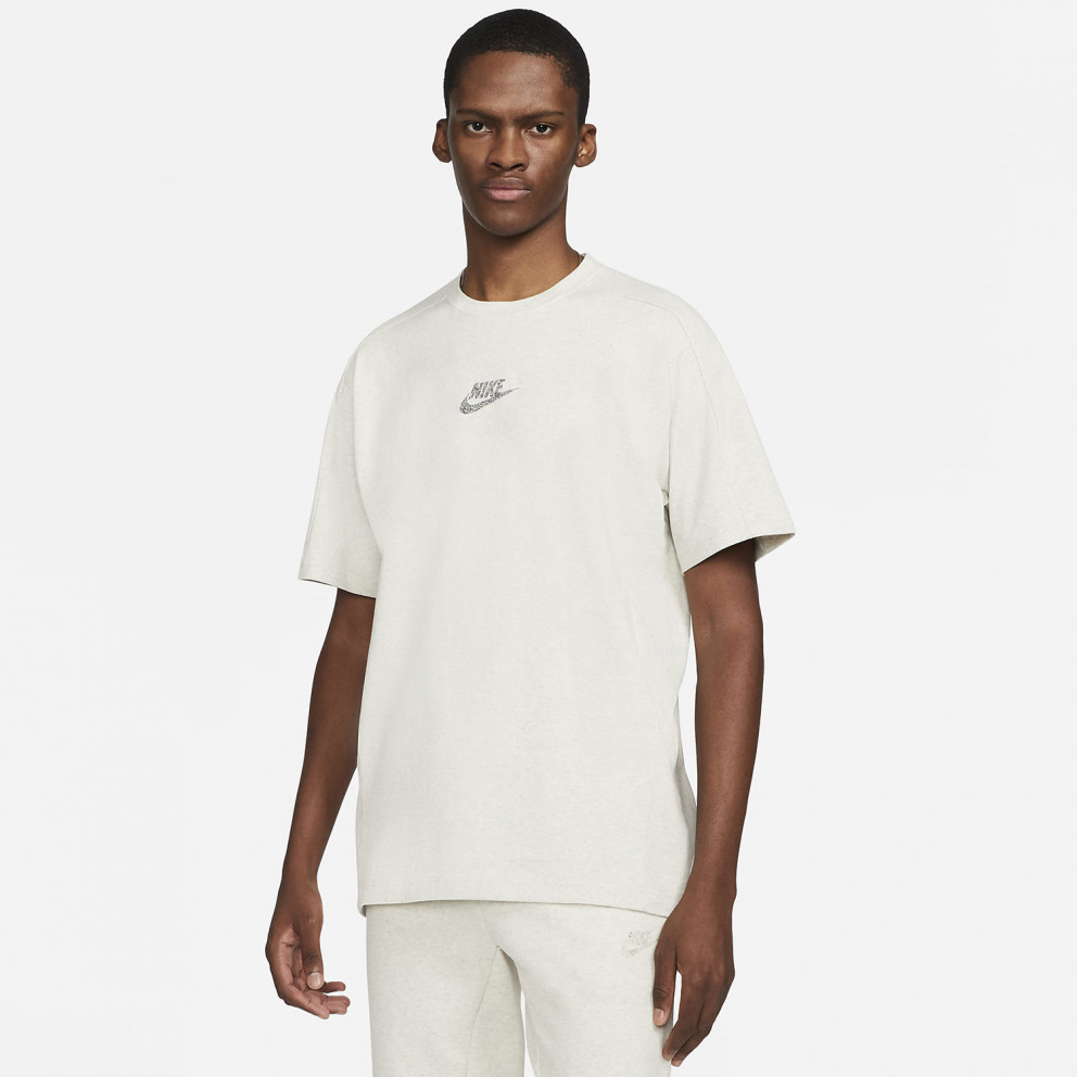 Nike Sportswear Revival Ανδρικό T-Shirt