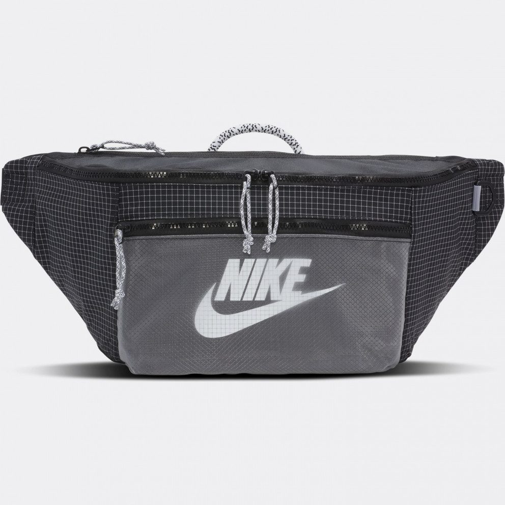 Nike Tech Waistpack Τσάντα Μέσης