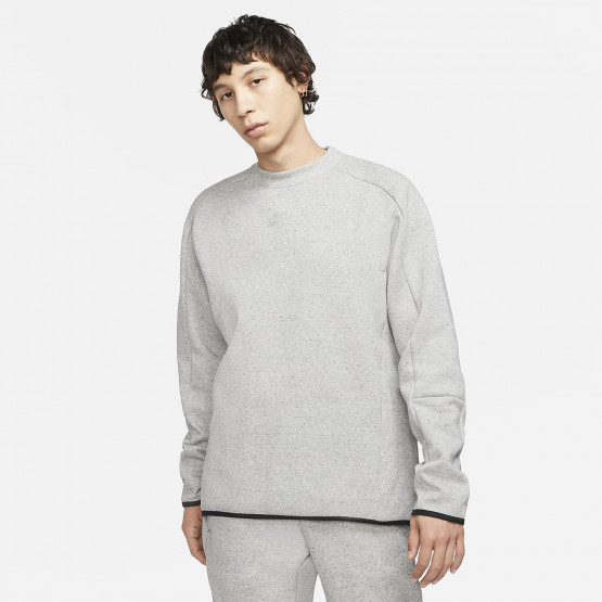 Nike Sportswear Tech Fleece Men's Sweatshirt