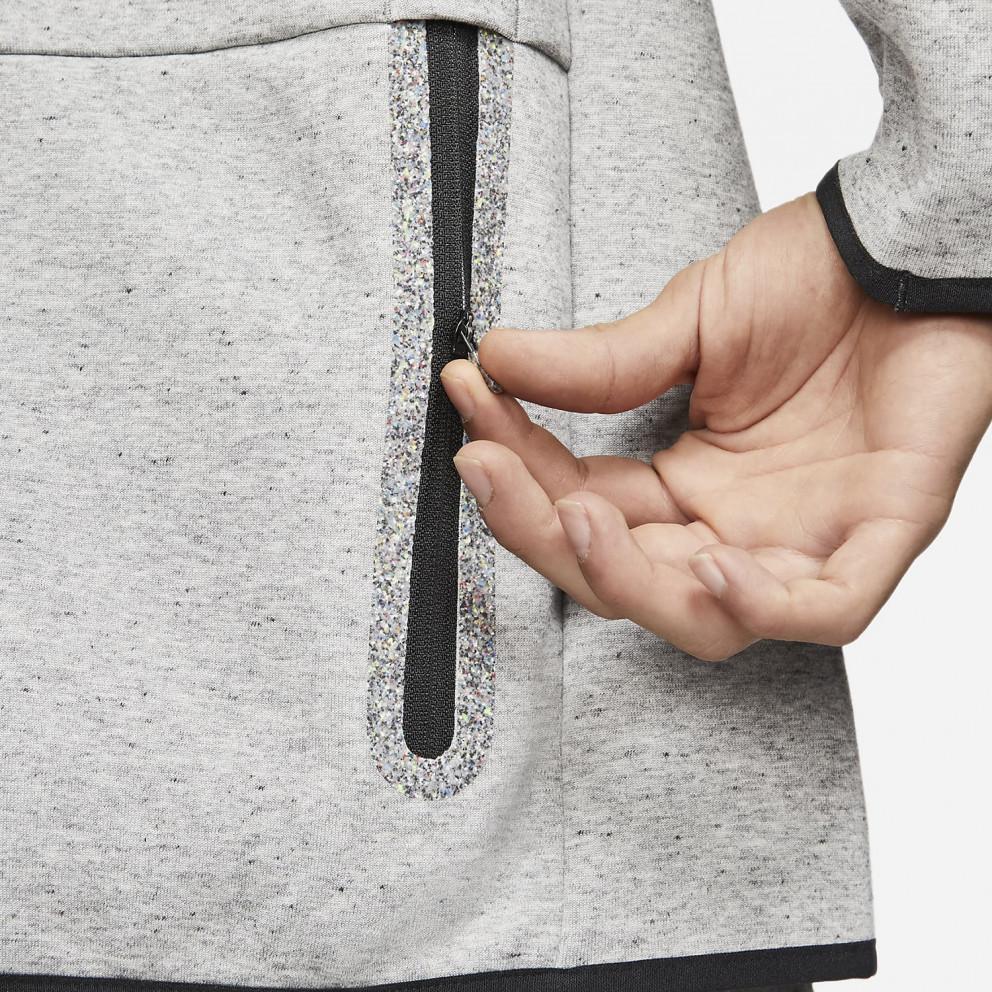 Nike Sportswear Revival Tech Fleece Ανδρικό Φούτερ