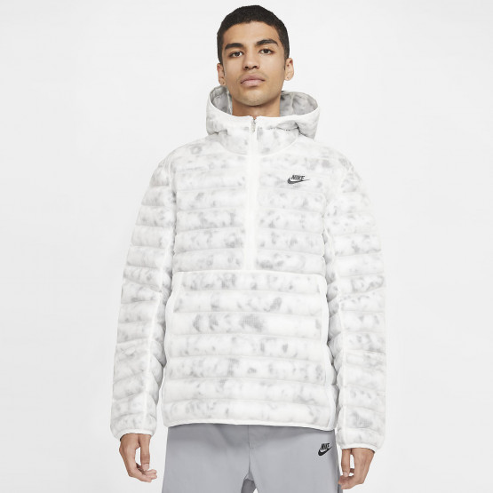 Nike Sportswear Marble Insulation Men's Jacket