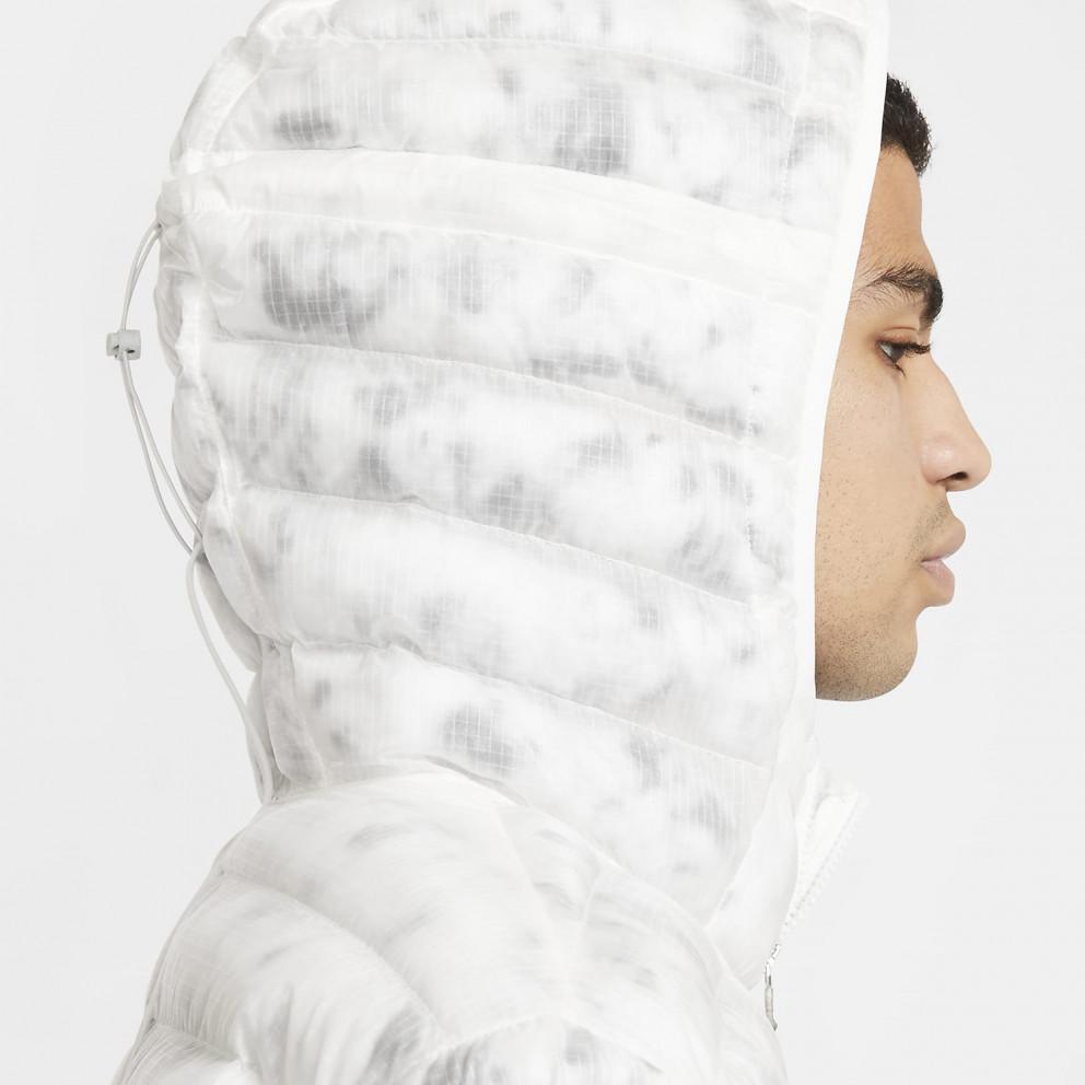 Nike Sportswear Marble Insulation Ανδρικό Μπουφάν