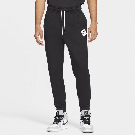 Jordan Jumpman Classics Men's Track Pants