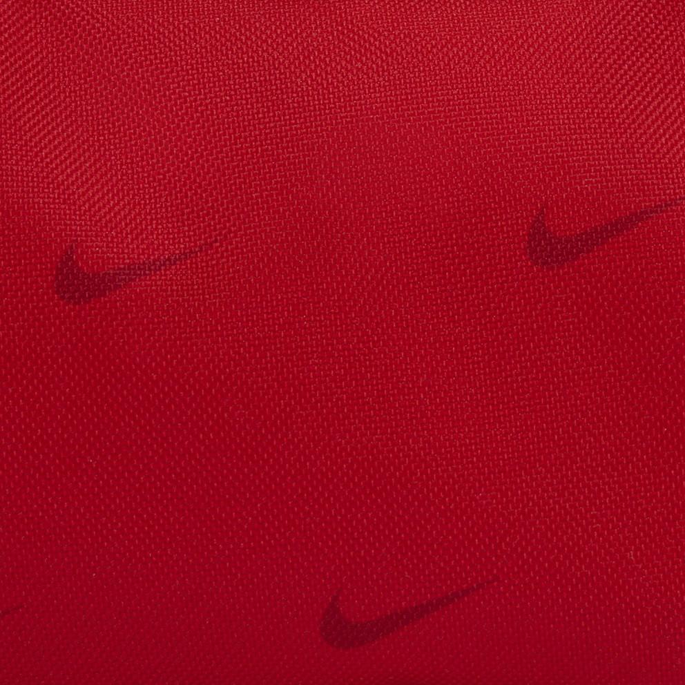 Nike Heritage Swoosh Τσαντάκι Μέσης