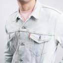 Levi's The Trucker Ανδρικό Denim Jacket
