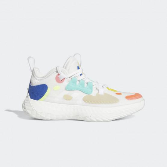 adidas Performance Harden Vol. 5 Παιδικά Παπούτσια