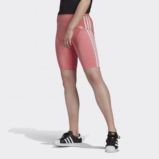 adidas Originals Adicolor Classics Γυναικείο Κολάν