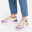 Puma Cruise Rider SIlk Road Γυναικεία Παπούτσια