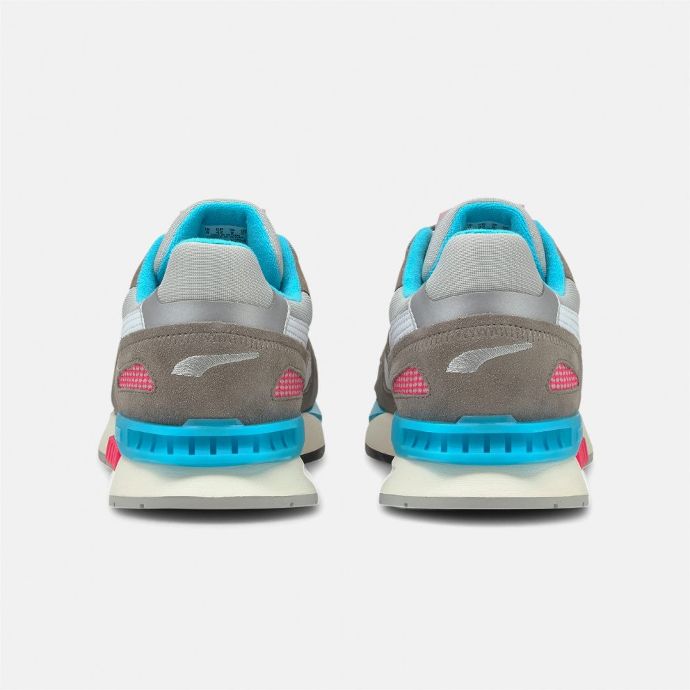 Puma Mirage Mox Ανδρικά Παπούτσια