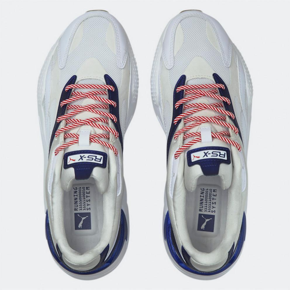 Puma Rs-X3 X-Mas Edition Παπούτσια