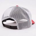 Jordan Clc99 Jm Air Ανδρικό Καπέλο