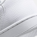 Nike Court Vintage Premium Γυναικεία Παπούτσια