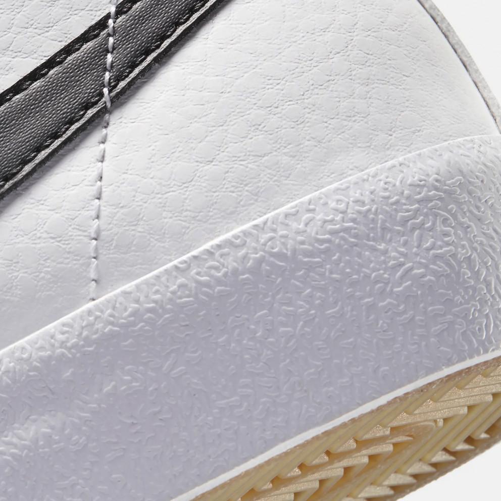 Nike Blazer Mid '77 Παιδικά Παπούτσια