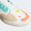 adidas Performance Harden Vol. 5 Futurenatural Ανδρικά Μπασκετικά Παπούτσια