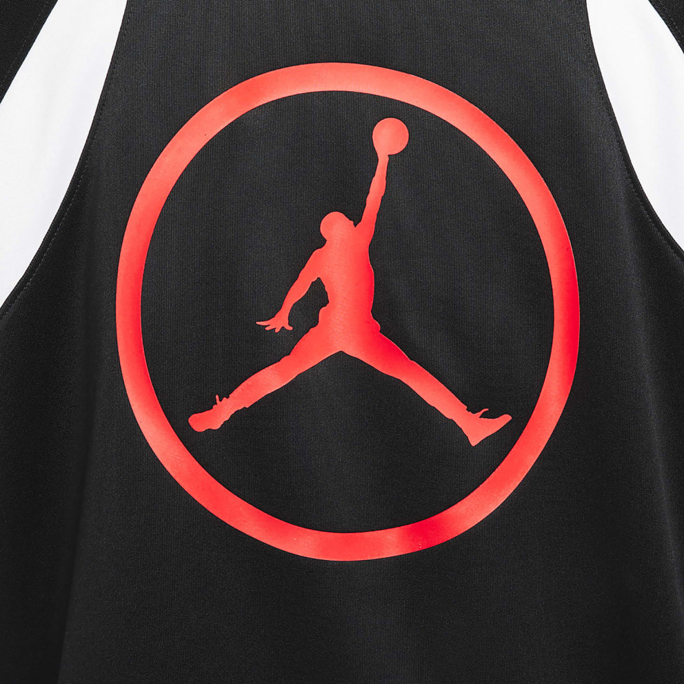 Jordan Sport DNA HBR Ανδρική Ζακέτα