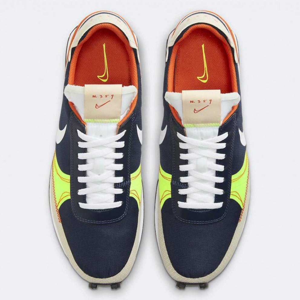 Nike Dbreak-Type Se Ανδρικό Παπούτσι