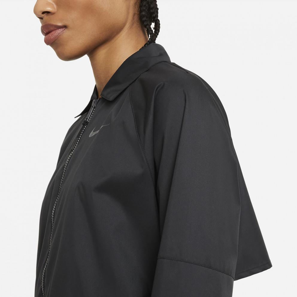 Nike Sportswear Windrunner Trench Γυναικείο Μπουφάν