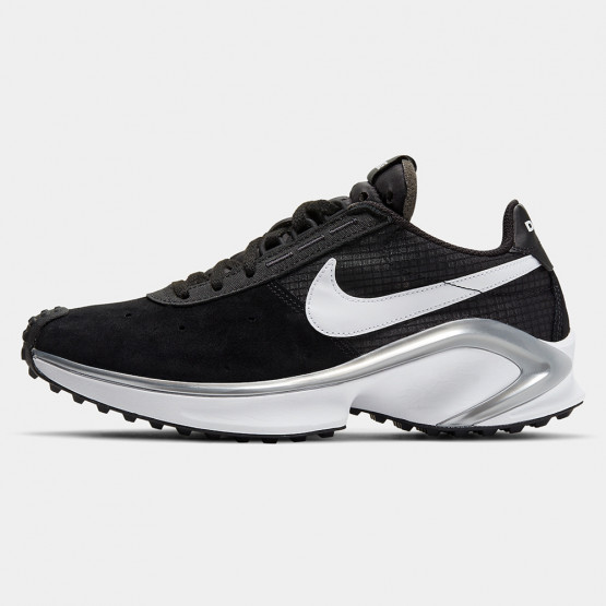Nike D / MS / X Waffle Men's Shoes