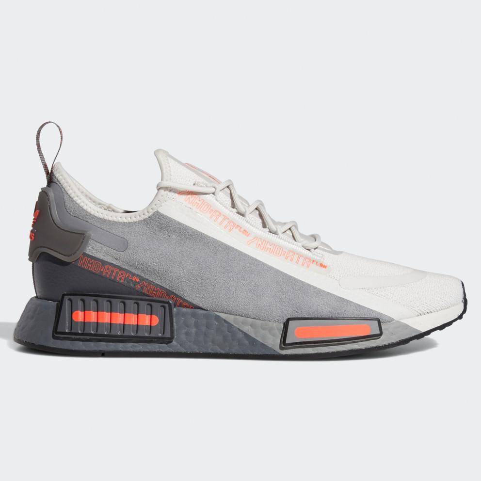 adidas Originals Nmd_R1 Spectoo Ανδρικά Παπούτσια