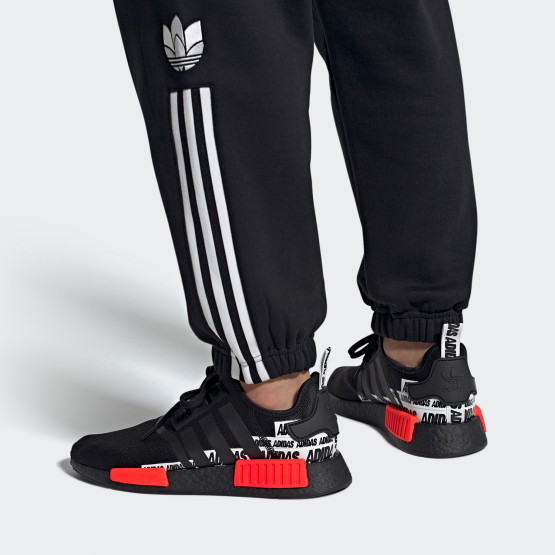 adidas Originals NMD_R1 Men's Sneakers