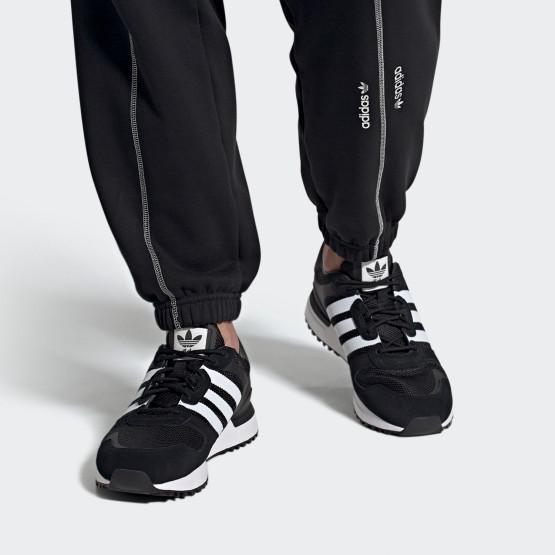 adidas Originals ZX 700 HD Men's Shoes