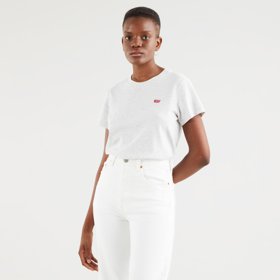 Levi's Perfect Tee Women's T-Shirt