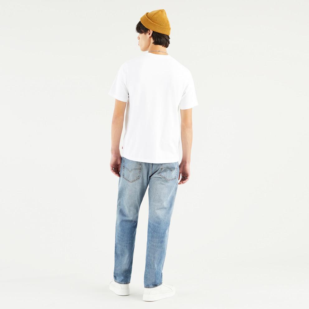 Levi's Ss Relaxed Fit Ανδρική Μπλούζα