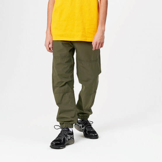 Carhartt WIP Marshall Jogger Ανδρικό Cargo Παντελόνι