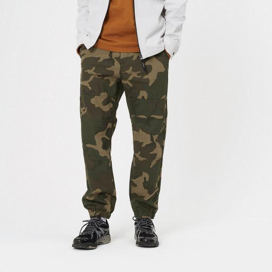 Carhartt WIP Marshall Jogger Men's Cargo Pants