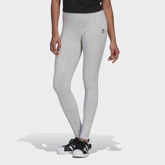 adidas Originals Adicolor Essentials Women's Leggings