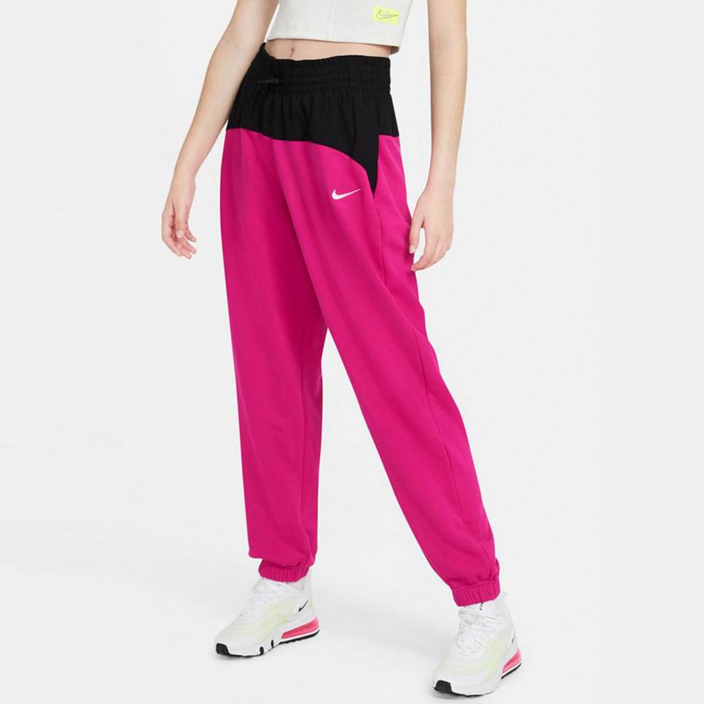 Nike Sportwear Icon Clash Γυναικεία Φόρμα