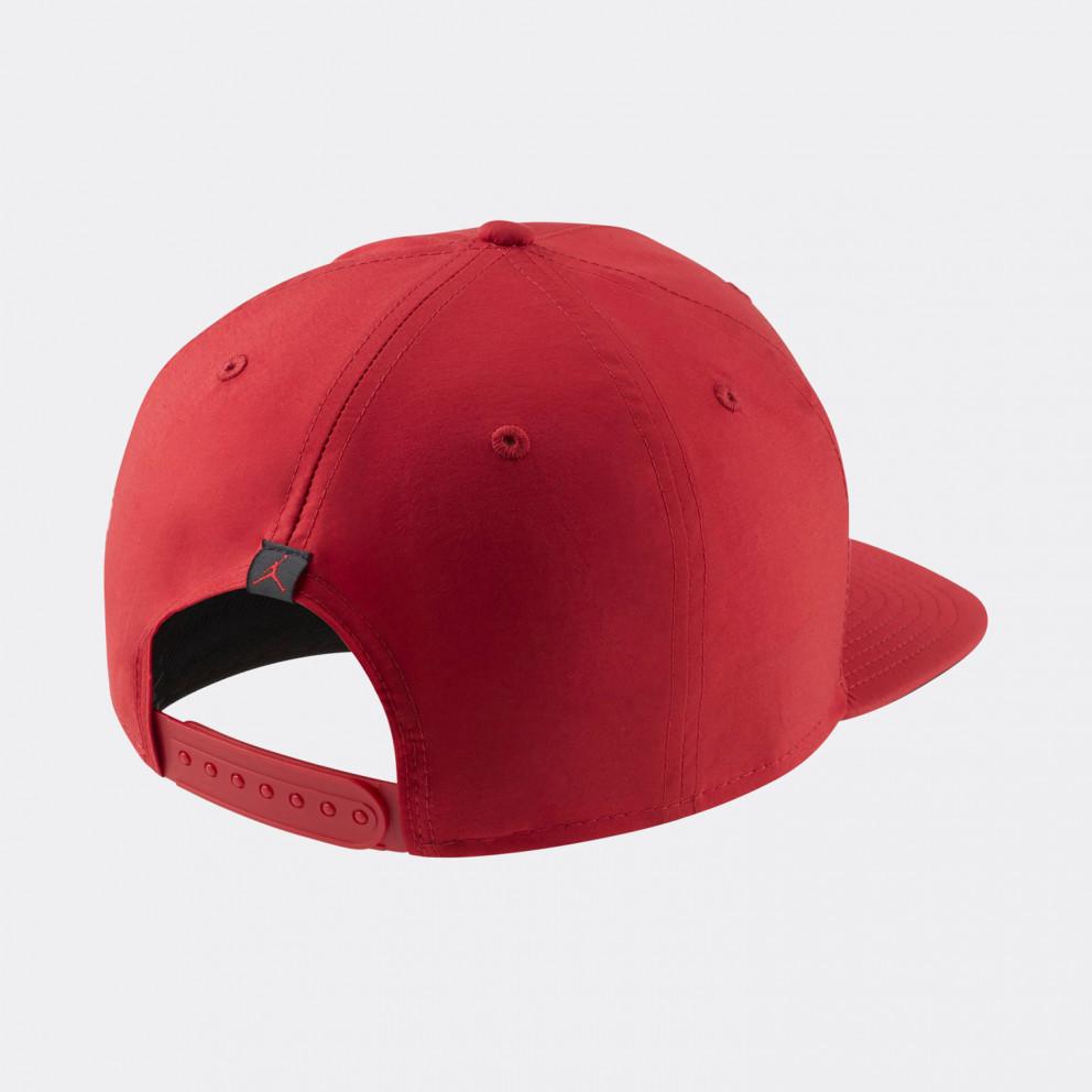 Jordan Pro Jumpman Classics Καπέλο