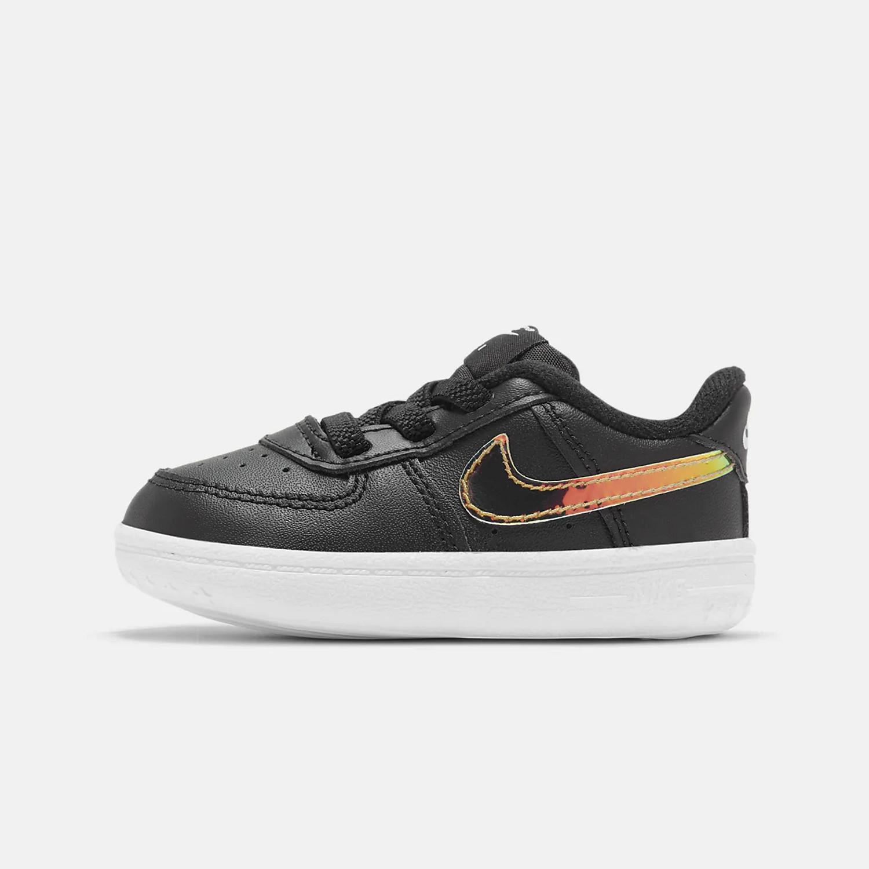 Nike Force 1 Crib Βρεφικά Παπούτσια (9000060517_48042)
